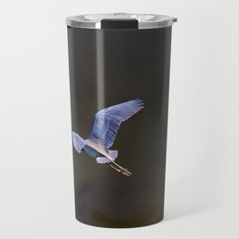 Cypress Flight Travel Mug