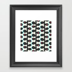 Like a Leaf [main] Framed Art Print