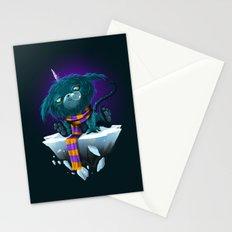 Snot Stationery Cards