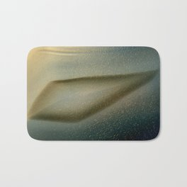 Alien Dreams Bath Mat