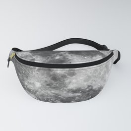SuperMoon Fanny Pack