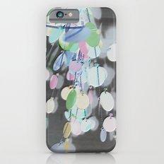 Inverted Decor iPhone 6s Slim Case