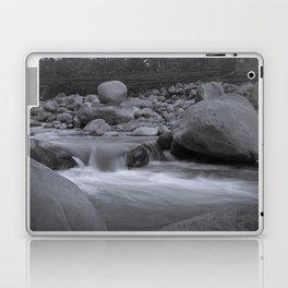 Balapusuh River Laptop & iPad Skin
