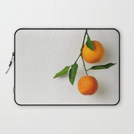 Blood Oranges Laptop Sleeve