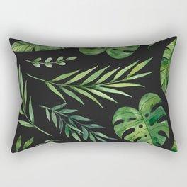 Tropical Summer 005 Rectangular Pillow