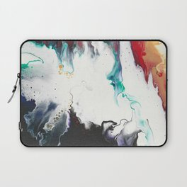 188 Laptop Sleeve