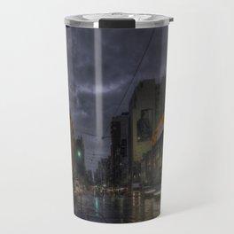 eggHDR1339 Travel Mug