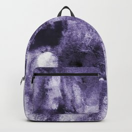 Royal Witch Poison Backpack
