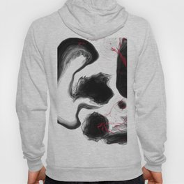 Abstract #3 Hoody