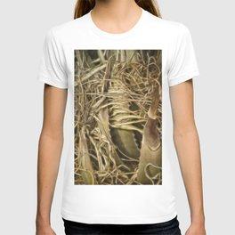 Wild Abandon T-shirt