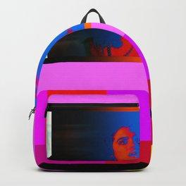 Last Action Hero (Nightmare) Backpack