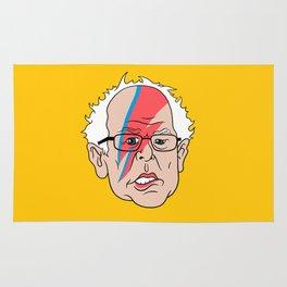 Bowie Sanders Rug