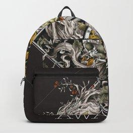 Awakening Backpack