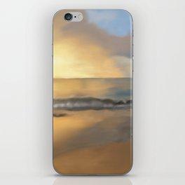 St.Croix, Virgin Island iPhone Skin