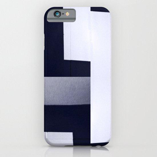 Sodachrome iPhone & iPod Case