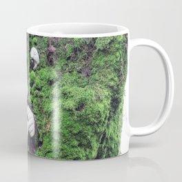 Ent in East Van Coffee Mug