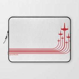 X-Wing Starfighter Laptop Sleeve