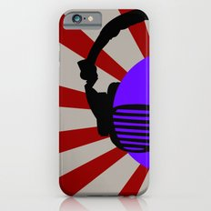 Rising DJ Slim Case iPhone 6s