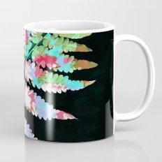 Fern in disguise - summer Coffee Mug
