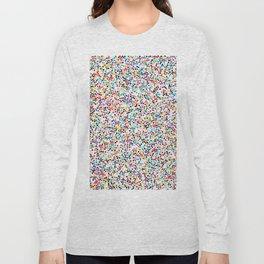 Fentanyl Long Sleeve T-shirt