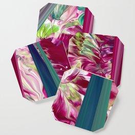 Kiki Coaster