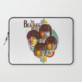 All what you need Laptop Sleeve