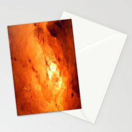 Nr. 413 Stationery Cards