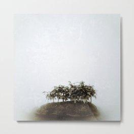 Tree #07 Metal Print