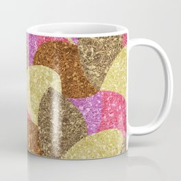 Pattern #52 Coffee Mug