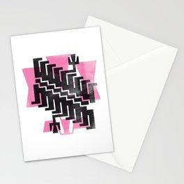 ñamkun/perimontunfilu Stationery Cards