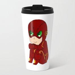 THE cute Flash Travel Mug