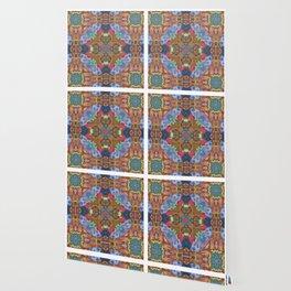MicroCity Wallpaper