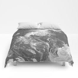U R A FEVER Comforters