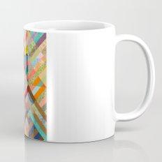 Superstition Coffee Mug