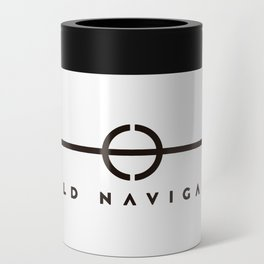Dune Spacing Guild Navigator Can Cooler