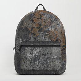 Traces Backpack