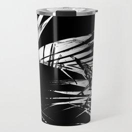 Troptonal dark Travel Mug