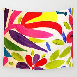 OMG OTOMI! Wall Tapestry