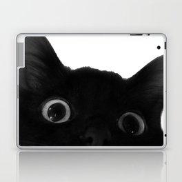 Here's lookin' at mew Laptop & iPad Skin