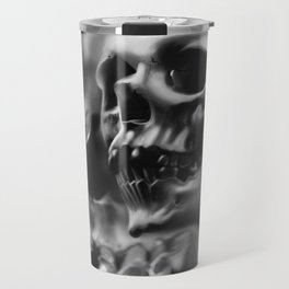 Bloodline work Travel Mug