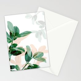 Natural obsession - Fall Stationery Cards