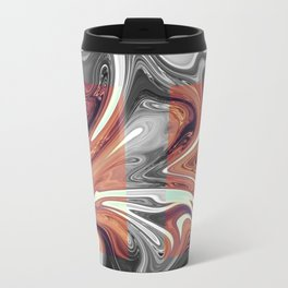 FLUSH Travel Mug