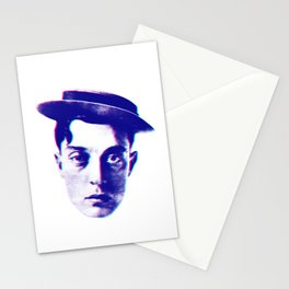 keaton Stationery Cards