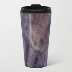 Nebula VII Travel Mug