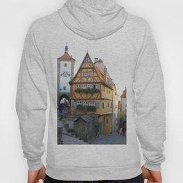 Rothenburg20150902 Hoody