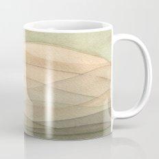 #42. DANIEL - Hills Mug