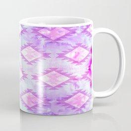 Watercolor Navaho Coffee Mug