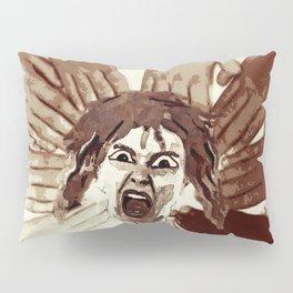 GOD BLESS AMERICA Pillow Sham