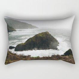 perpetua Rectangular Pillow