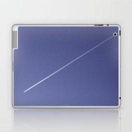 [i'm pretty emotional] Laptop & iPad Skin